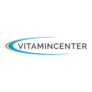 vitamincenter