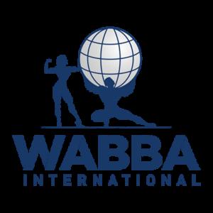 Wabba International Italia