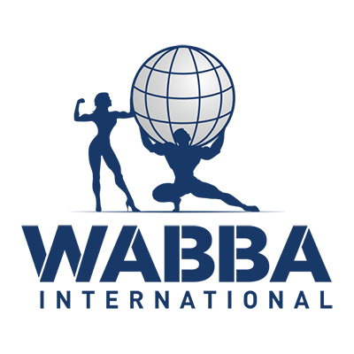 Wabba International Italia