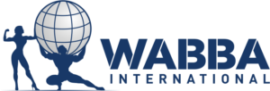 Wabba Italia