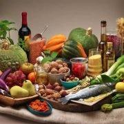 Alimenti